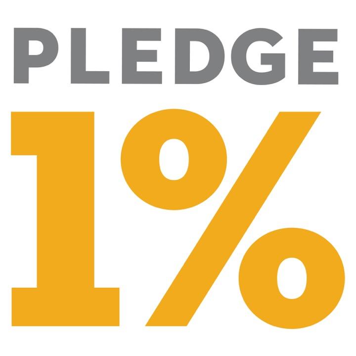 PledgeOneLogo1